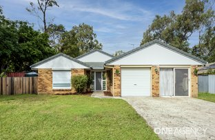 Picture of 2 Pringle Pl, Forest Lake QLD 4078