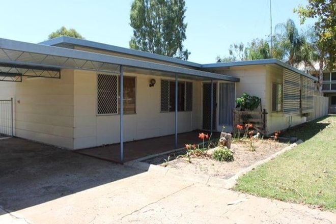 Picture of 7-9 King Street, CHARLEVILLE QLD 4470