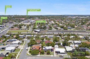 Picture of 30 Apex Avenue, Kippa Ring QLD 4021