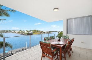 Picture of 35/51 Grand Parade, Parrearra QLD 4575