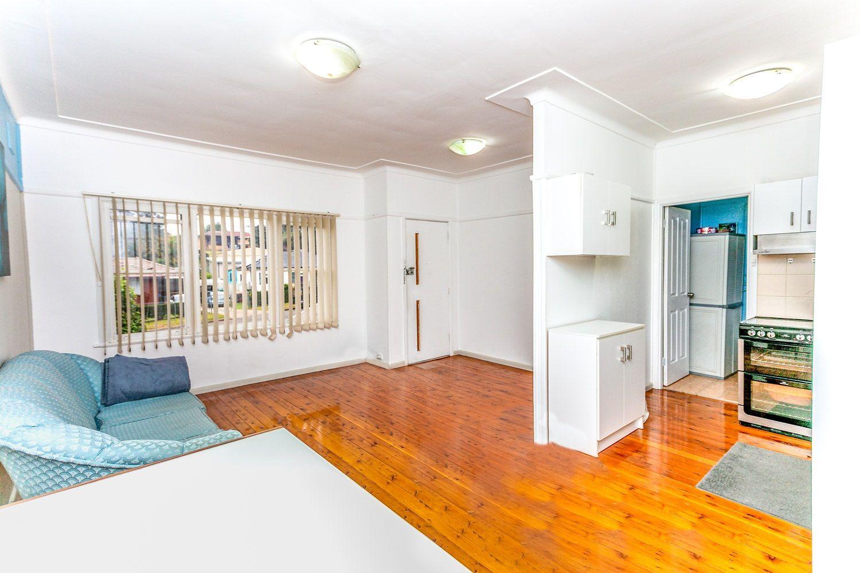 46 Moira Crescent, St Marys NSW 2760, Image 2