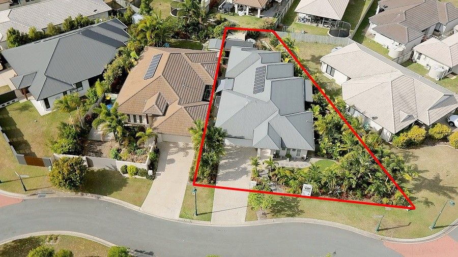 11 Beethoven Circuit, Sippy Downs QLD 4556, Image 1