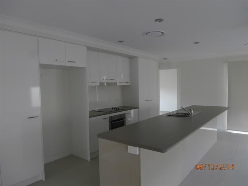 46 Ellem Drive, Chinchilla QLD 4413, Image 1