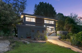 Picture of 71 Gould Avenue, St Ives Chase NSW 2075