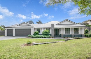 Picture of 21 Ellenborough Drive, Cooranbong NSW 2265