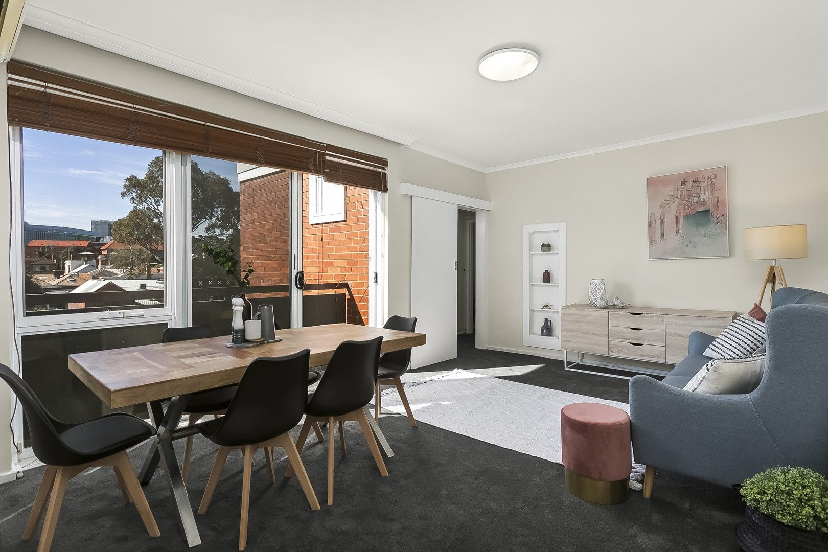18/7 Curran Street, North Melbourne VIC 3051, Image 0