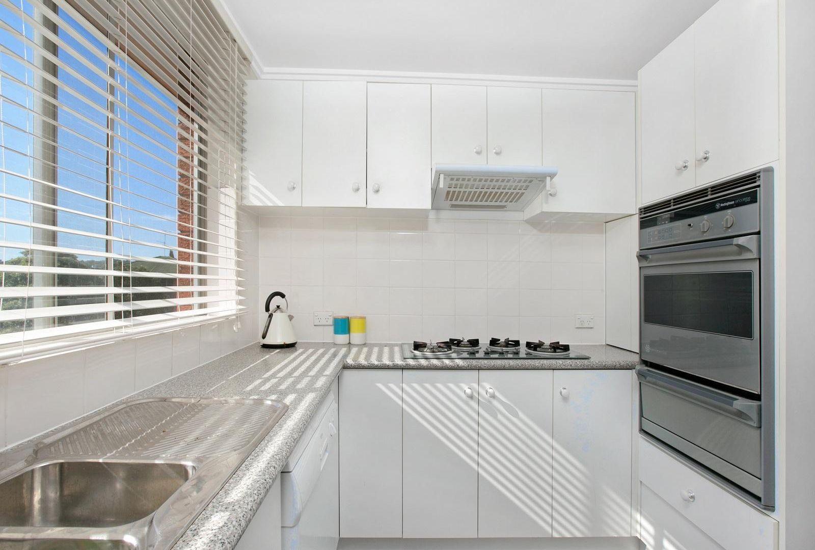 5/7 Richmond Avenue, Dee Why NSW 2099, Image 1
