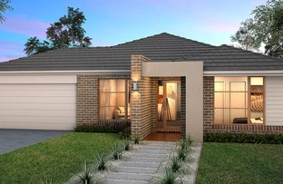 Picture of Lot 11 Honey Myrtle Rd, Warnervale NSW 2259