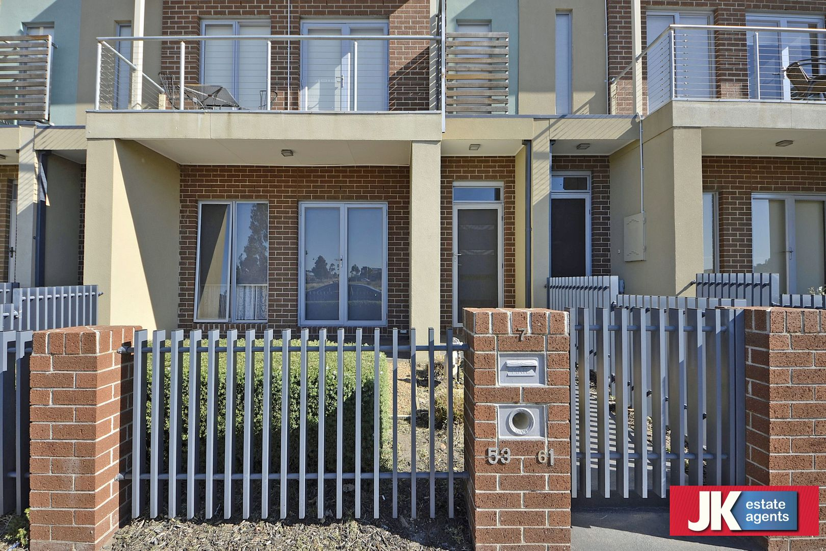 7/53-61 Rippleside Terrace, Tarneit VIC 3029, Image 0