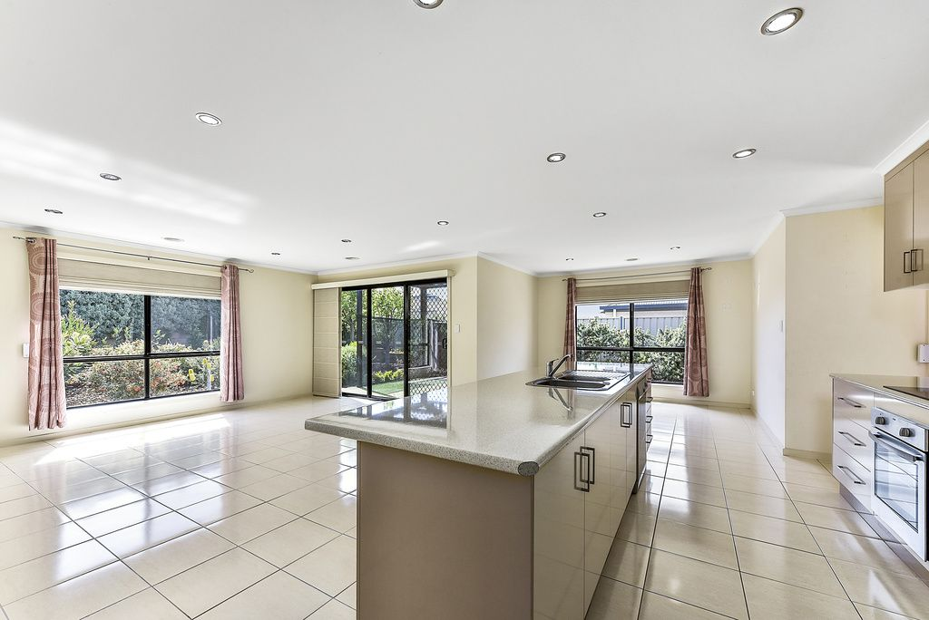 18 Mayflower Court, Mount Gambier SA 5290, Image 0