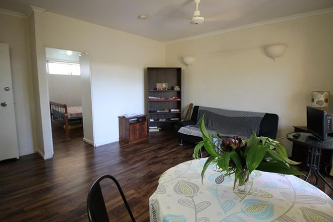 Picture of 19/1 Chester Court, MANUNDA QLD 4870