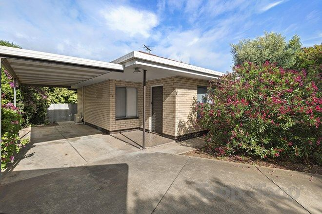 Picture of 8/7 David Street, POORAKA SA 5095