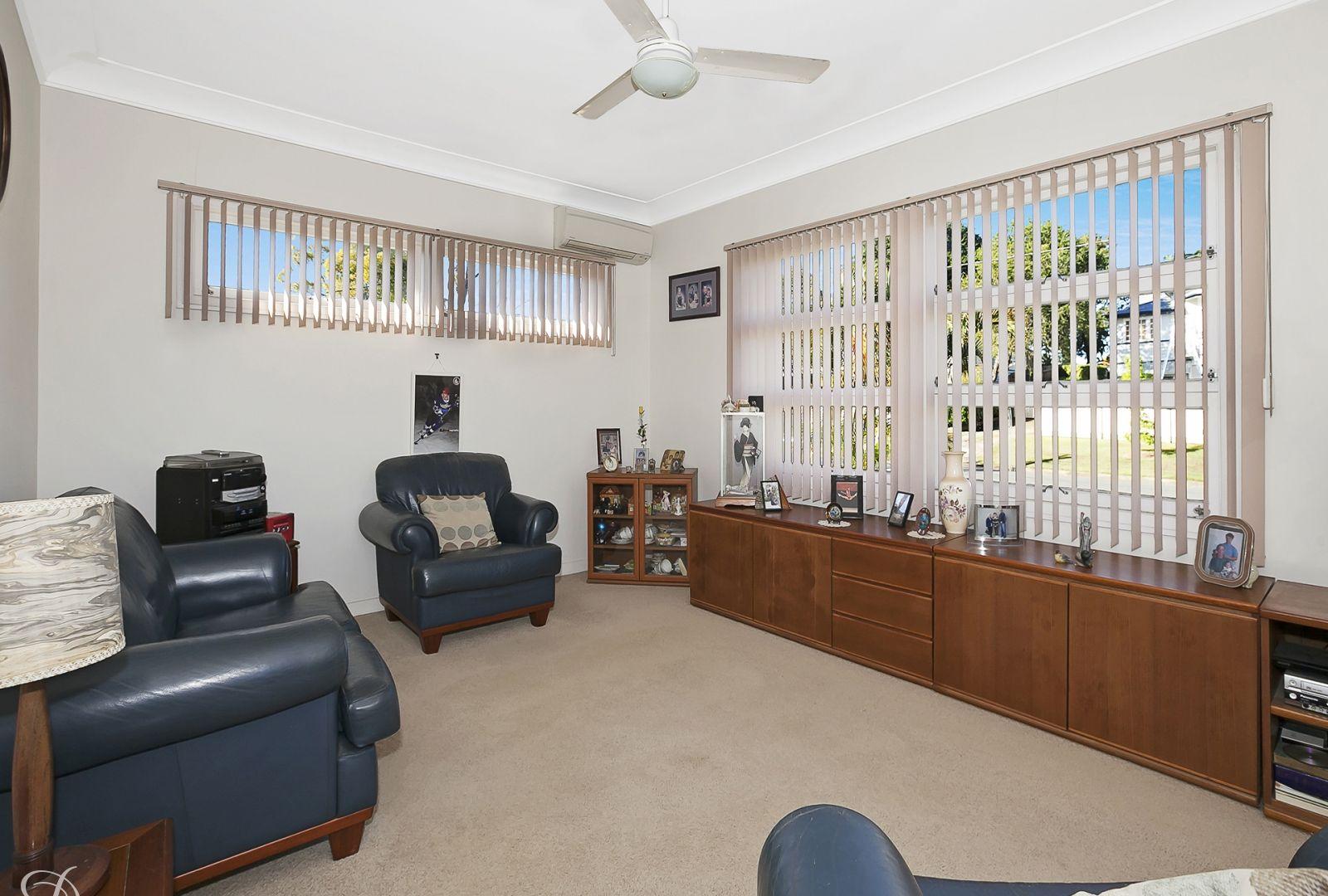 10 Grace Street, Mitchelton QLD 4053, Image 1