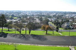 3003/7 Lake Tce West, Mount Gambier SA 5290