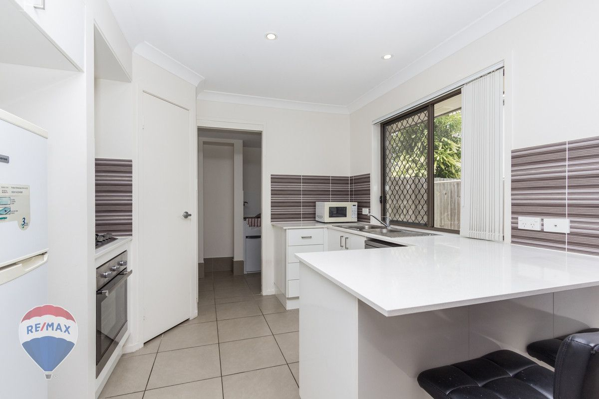 28/88 Candytuft Place, Calamvale QLD 4116, Image 1