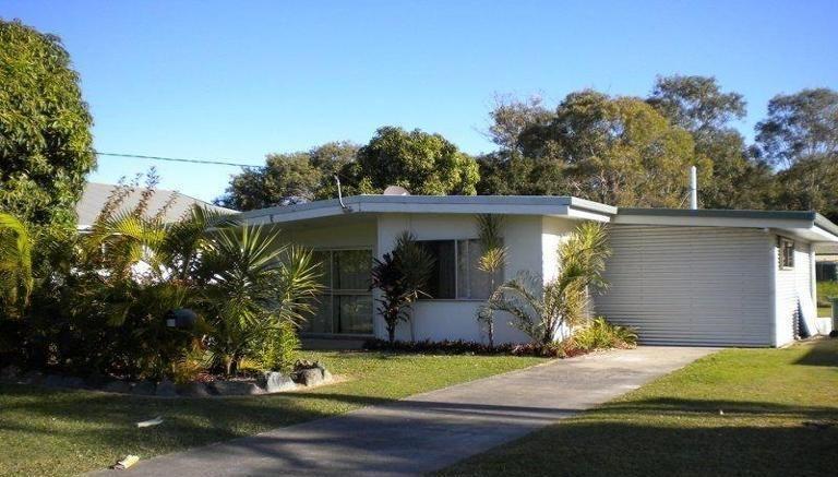 Bongaree QLD 4507, Image 1