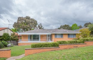 Picture of 4 Campion Parade, Armidale NSW 2350