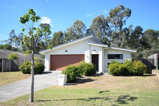 Picture of 79 Honeywood Drive, FERNVALE QLD 4306