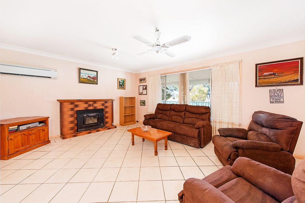485 Cope Road, Gulgong NSW 2852, Image 1