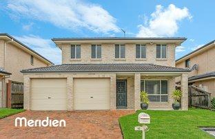 10 Bradforde St, Kellyville Ridge NSW 2155