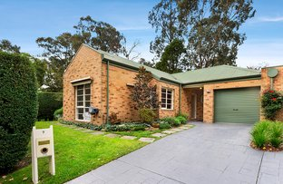 Picture of 7/2 Everard Drive, Warrandyte VIC 3113