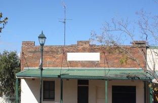 Picture of 38-40 Binnia Street, Coolah NSW 2843