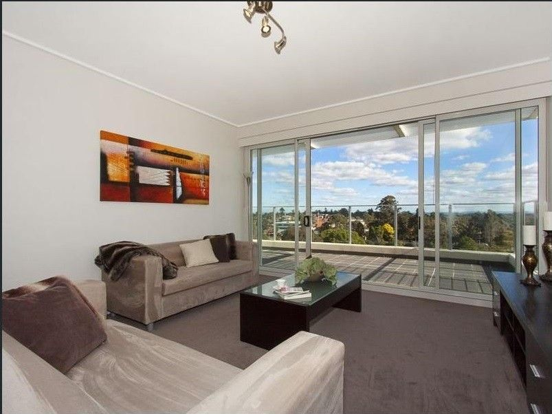 1002/12 Pennant Street, Castle Hill NSW 2154, Image 2