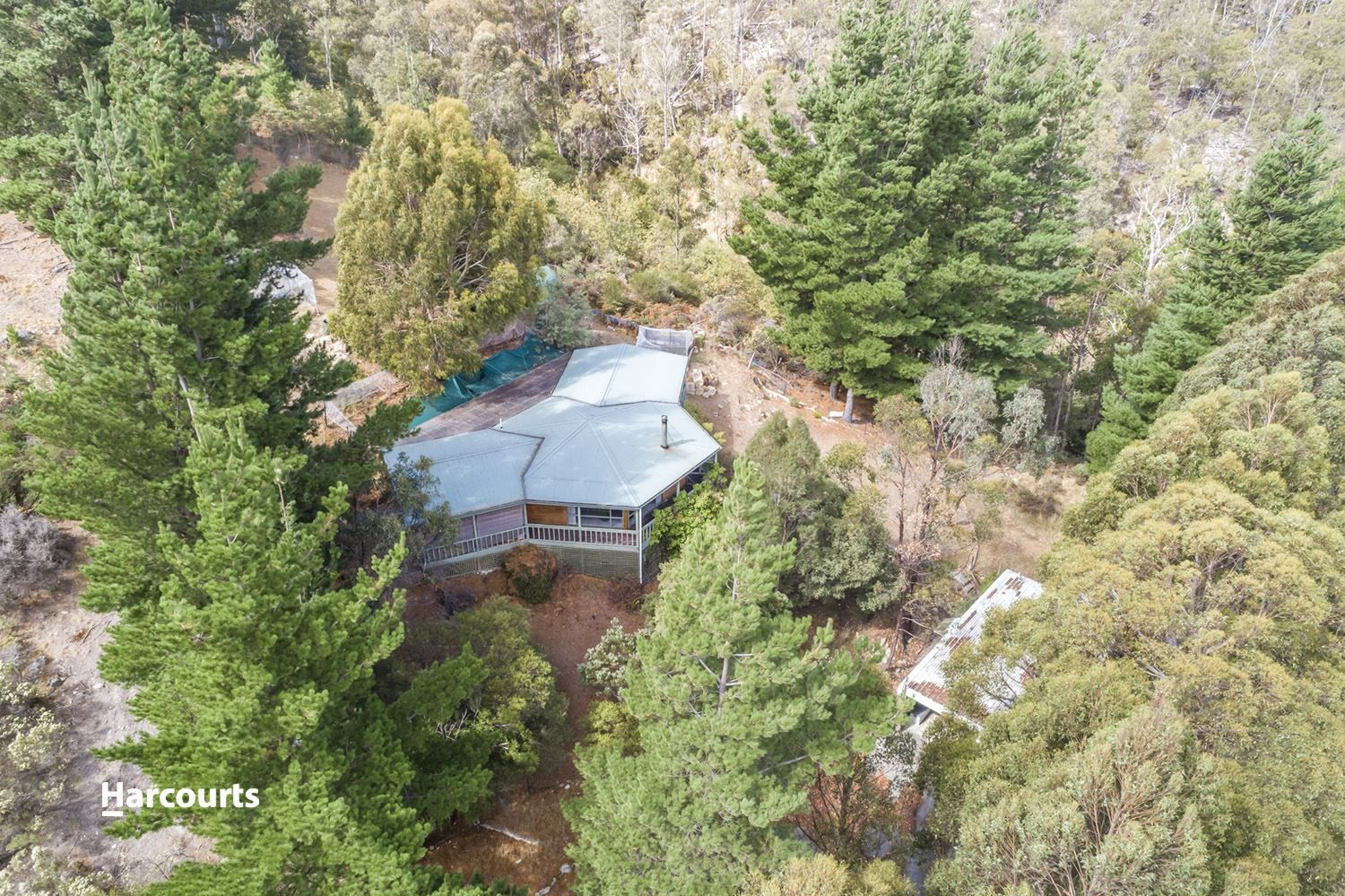 960 North Huon Road, Judbury TAS 7109, Image 0