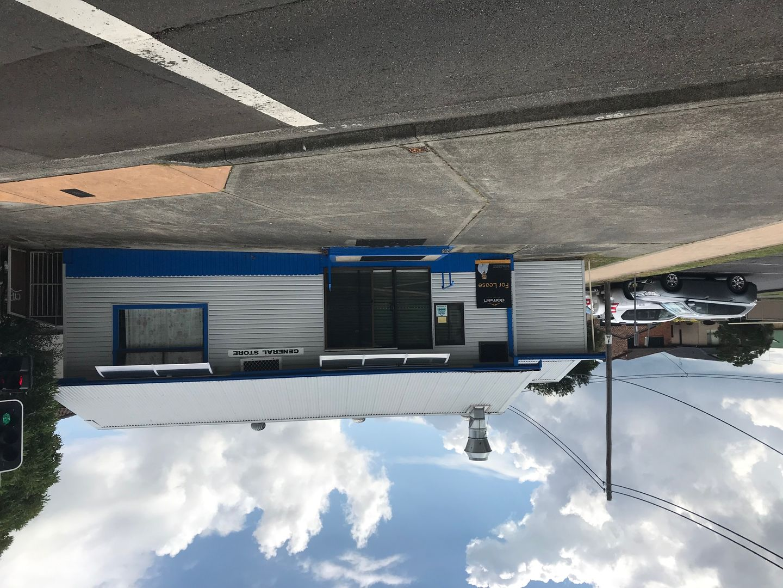 208 Blackwall Road, Woy Woy NSW 2256, Image 0