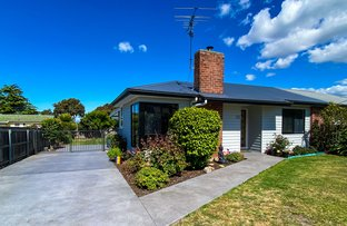 Picture of 33 Mary Street, West Ulverstone TAS 7315