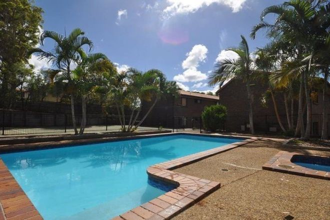 Picture of 5/279-283 Kingston Road, LOGAN CENTRAL QLD 4114