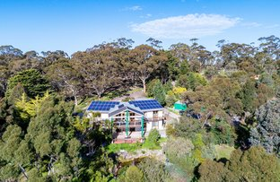 Picture of 24 Sugarloaf Road, Chandlers Hill SA 5159