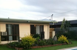 Picture of 8 Bernborough Ave, Ooralea QLD 4740