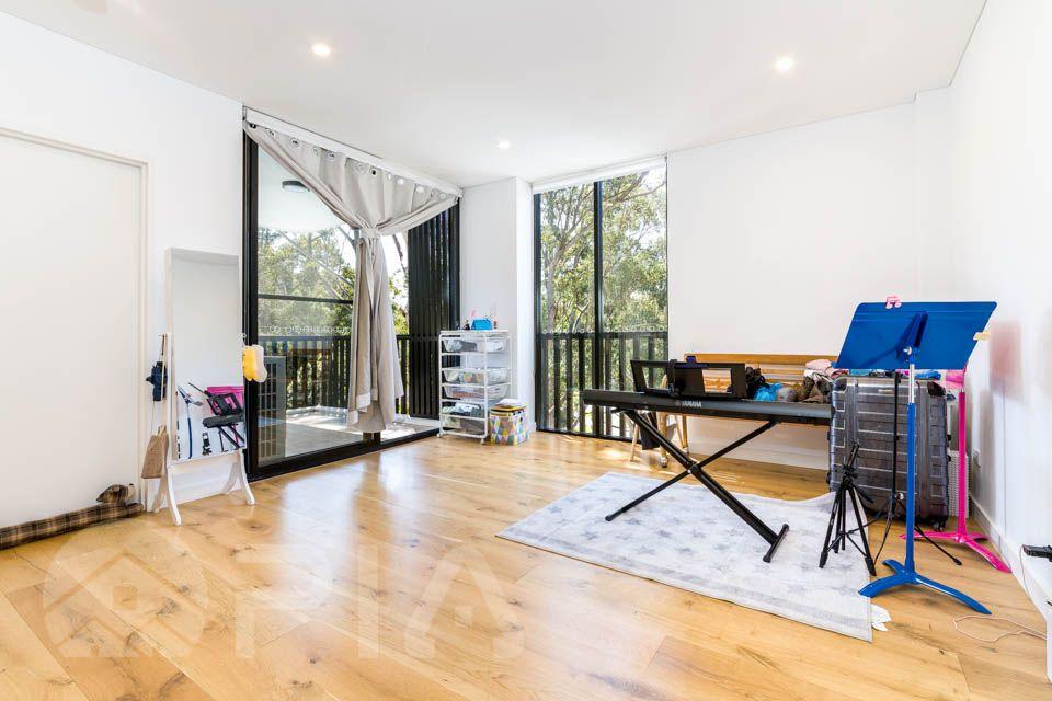 18/2-4 Pinaroo Place, Lane Cove North NSW 2066, Image 1
