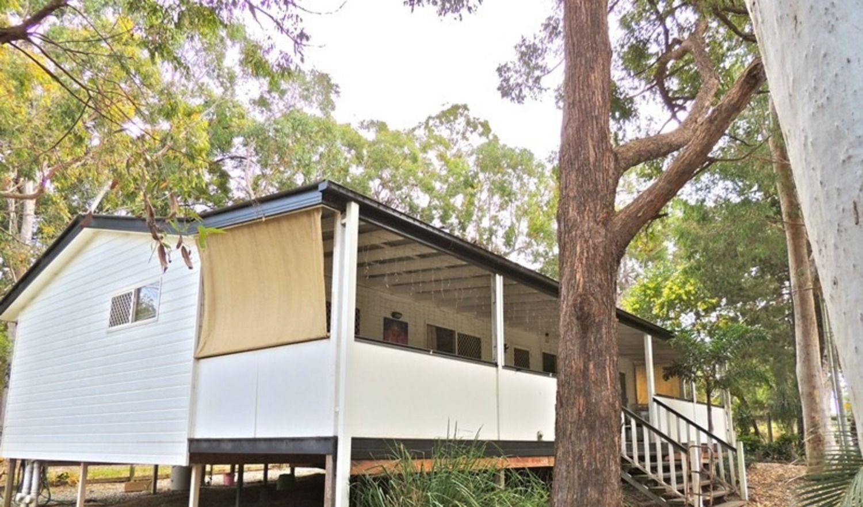 2 Parakeet Street, Macleay Island QLD 4184, Image 1