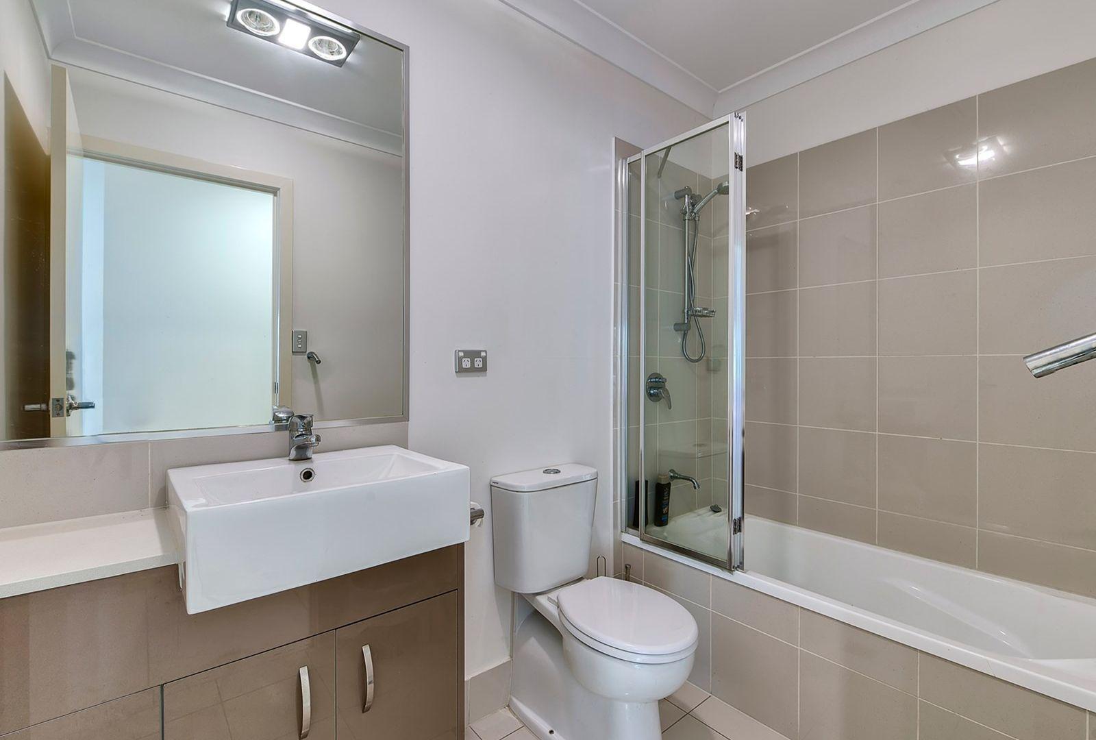 3/53 Douglas Street, Greenslopes QLD 4120, Image 2
