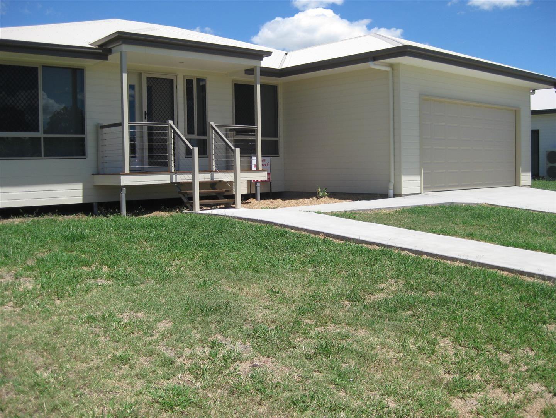 14B Hutton, Taroom QLD 4420, Image 0