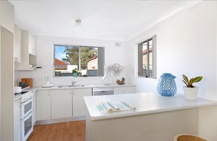 Picture of 3/62 Park Road, East Corrimal NSW 2518