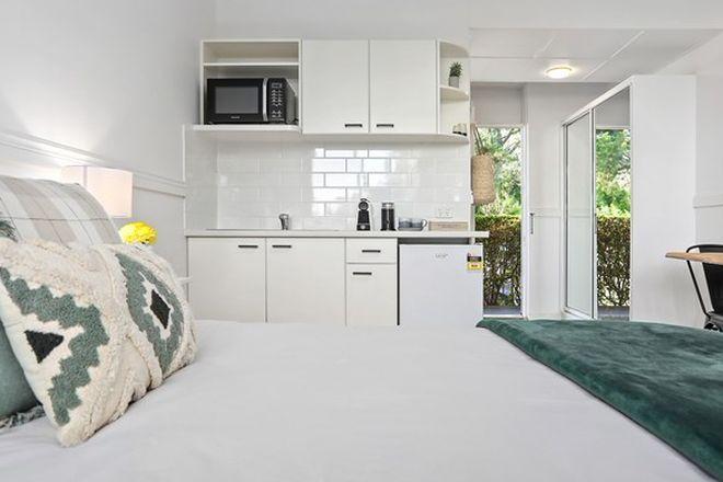 Picture of 8/5 Boronia Street, BOWRAL NSW 2576