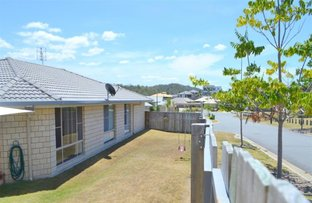 Picture of 15 Orara Street, Pacific Pines QLD 4211