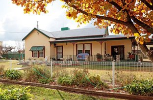 32 Broad St, Old Junee NSW 2652