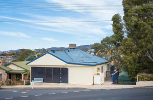 Picture of 2-4 Barrack St, Bega NSW 2550