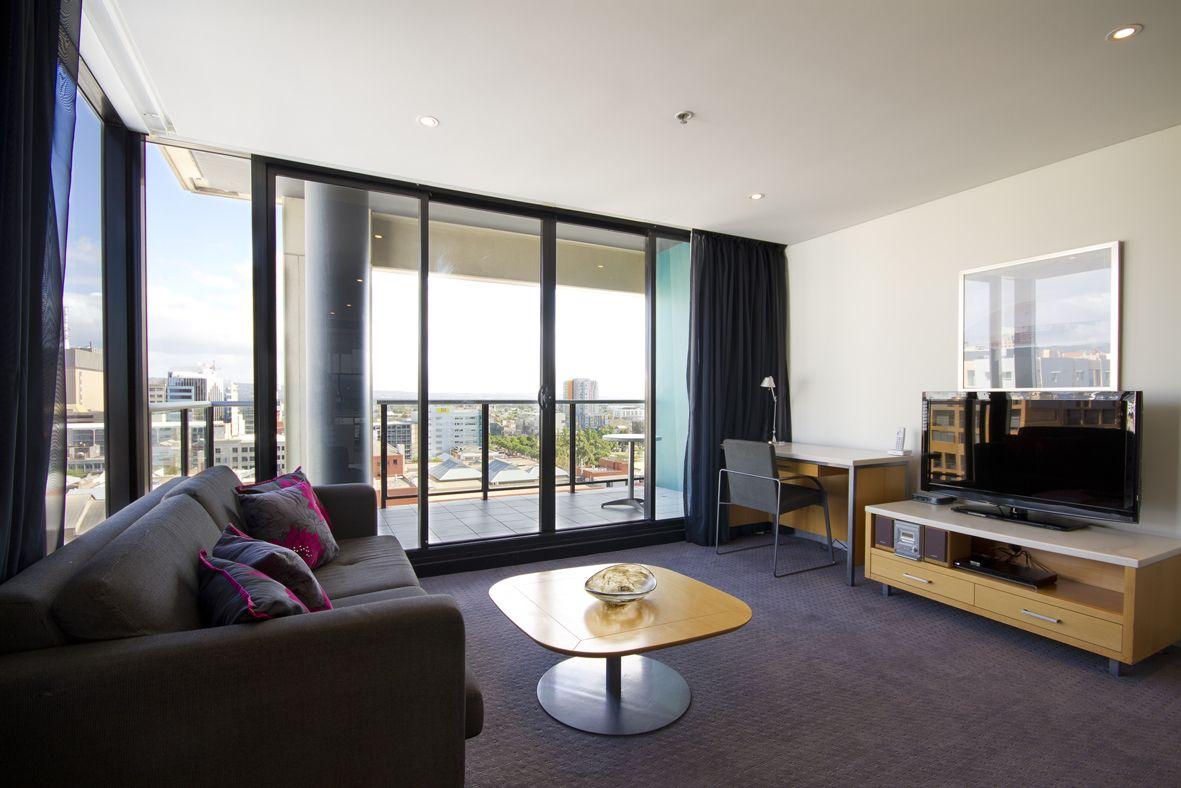 1705/104 North Terrace, Adelaide SA 5000, Image 0