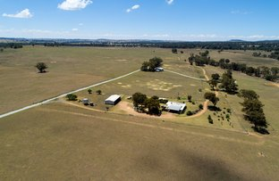 Picture of 1716 Castlereagh Highway, Gulgong NSW 2852