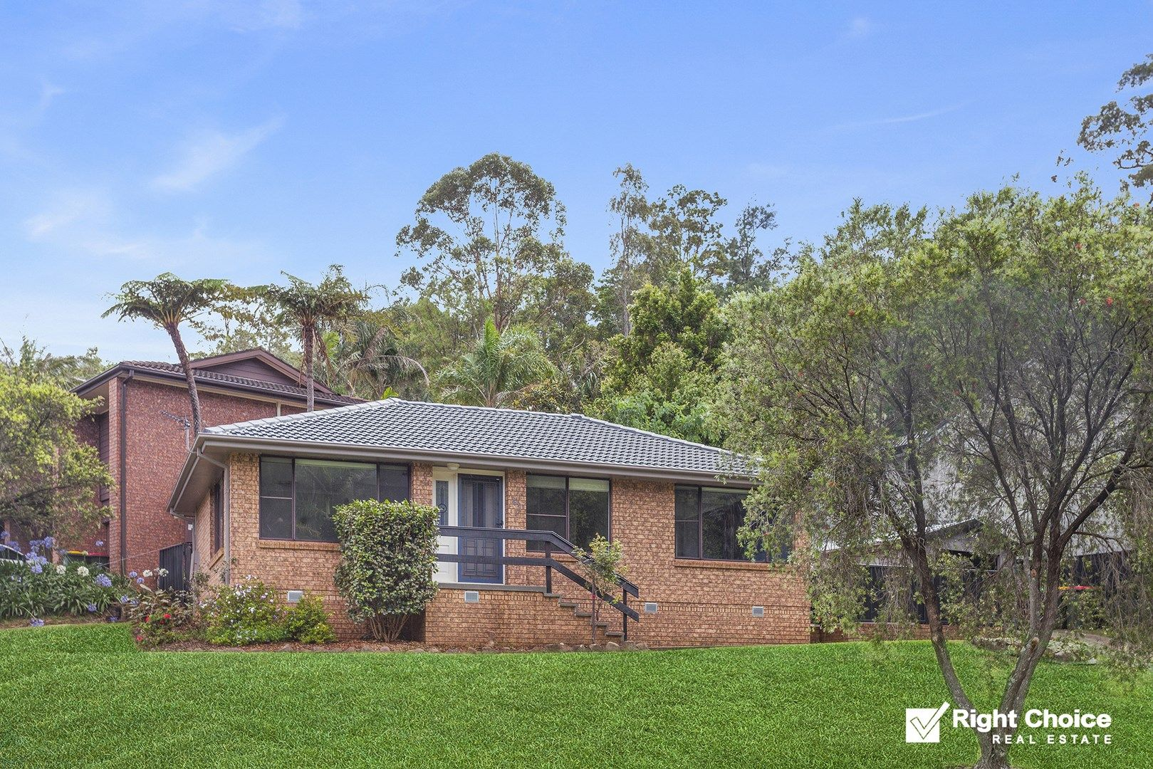 67 Noble Road, Albion Park NSW 2527, Image 0