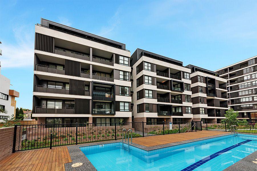 103/22 George Street, Leichhardt NSW 2040, Image 2
