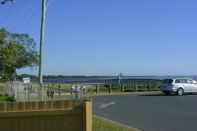 Picture of DECEPTION BAY QLD 4508