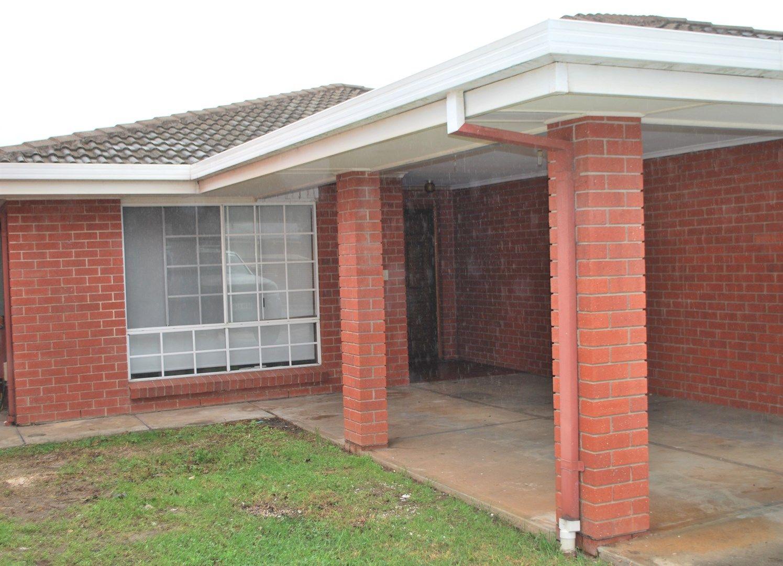 1/14 Chapel Street, Campbelltown SA 5074, Image 0
