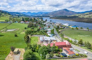 Picture of 3392 Huon Highway, Franklin TAS 7113