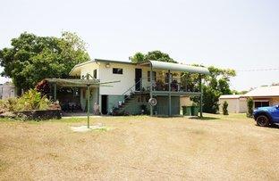 Picture of 45 Cooper Avenue, Campwin Beach QLD 4737